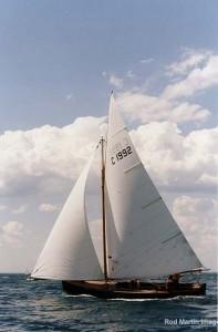 C1992