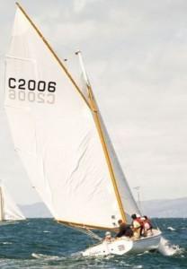 C2006 Zephyr 1
