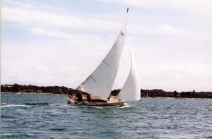 C82 Sally 5