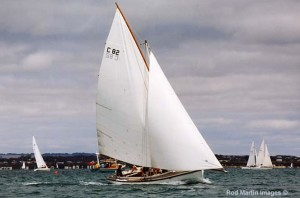 C82 Sally 6