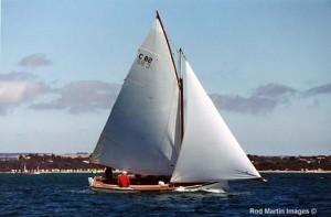 C82 Sally 7