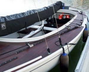 Lola C43 deck 1500px