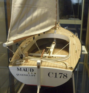 Maud Model 01 Low Res