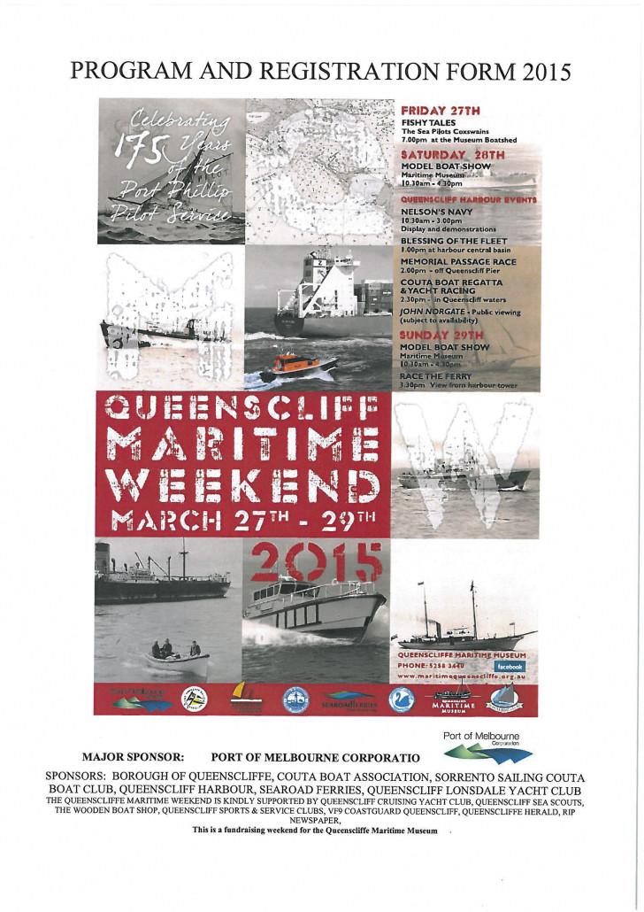 Qcliff Maritime-Flyer-2015