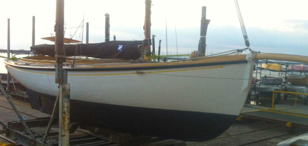 Lonsdale S1935 Dock 02 1500px