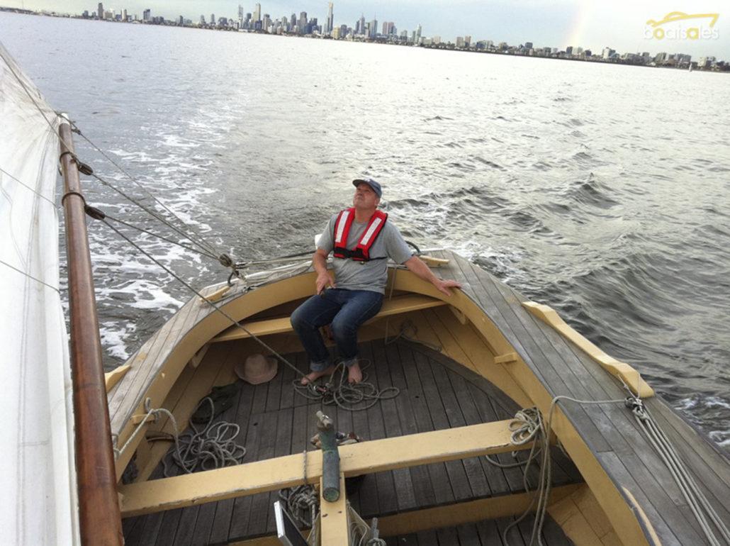Lonsdale S1935 Sailing 1500px