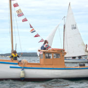 2015 Qcliff Maritime Blessing Lewis and son Heads 1500px