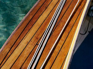 Couta_deck_450px