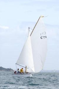 2007 C71 02