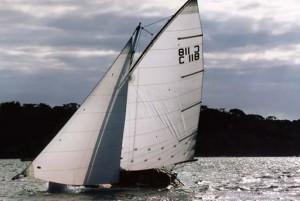 C118 Sorrento 5