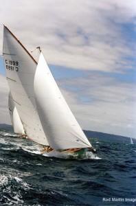 C1998 Beau 3