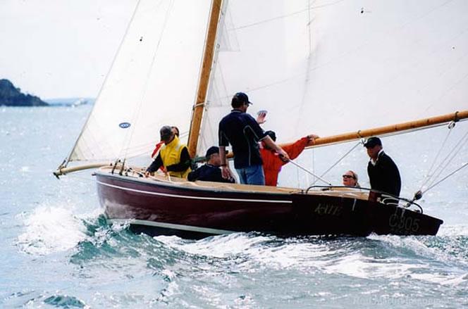 C305 Kate 3