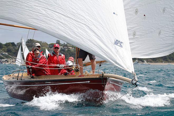 C305 Kate Portsea Cup