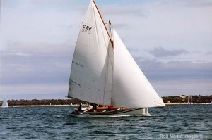 C82 Sally 3