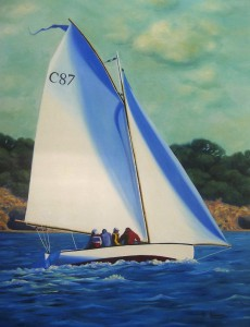 C87 Cheviot Vicki Sullivan small