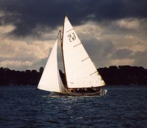 C97 2