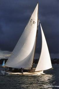 C97 6