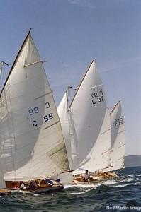 C97 8