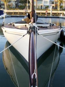 Lola C43 bow 1500px
