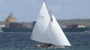 Lola C43 ship 1500px