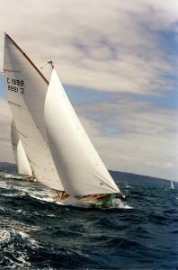 c1999 Rhapsody 1