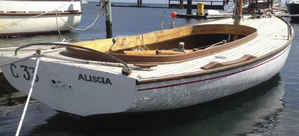 Aliscia C33 quarter 1500px