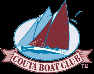 CBA-Logo-2006-PMS-Cropped